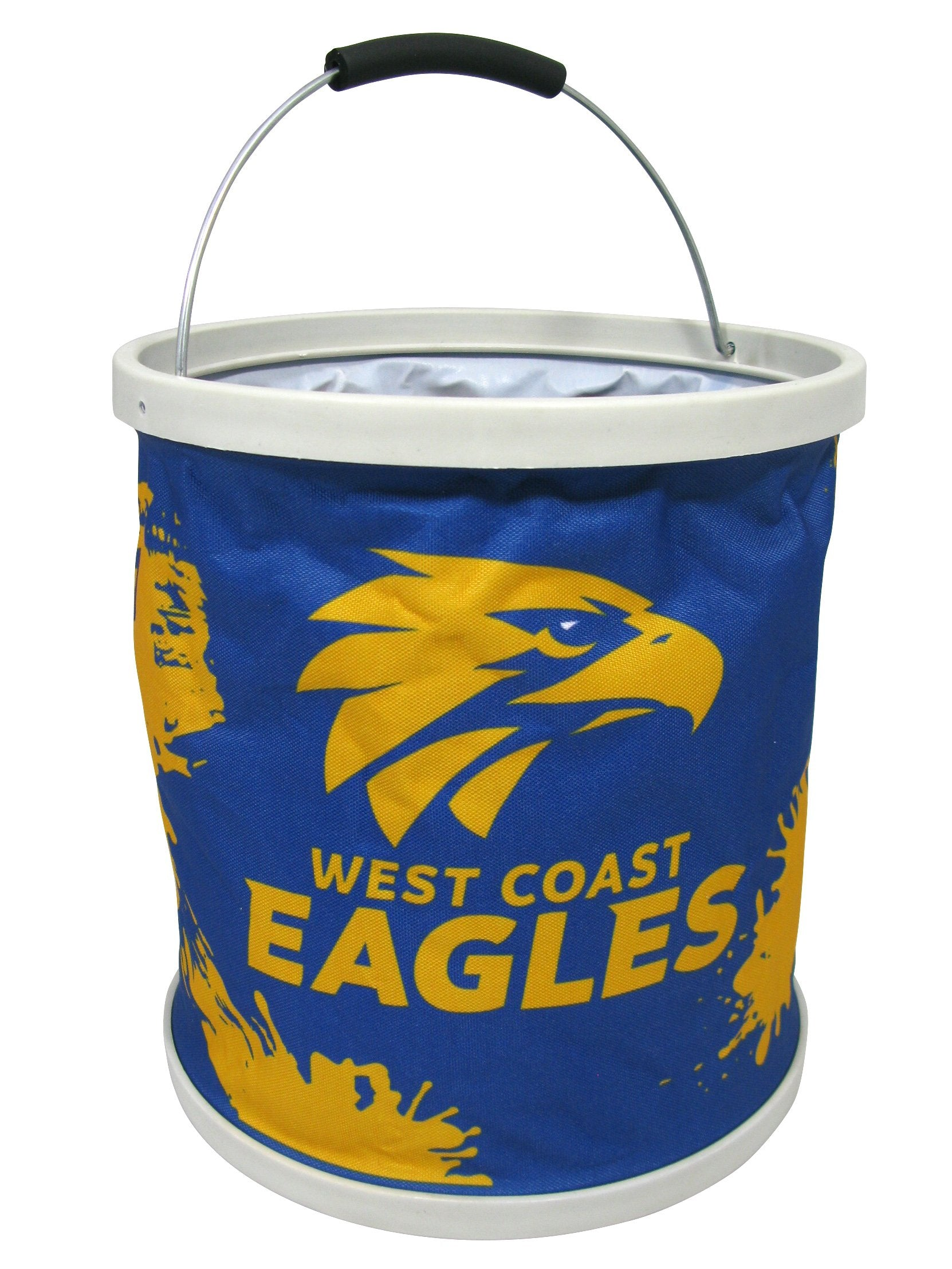 AFL Collapsible Bucket West Coast