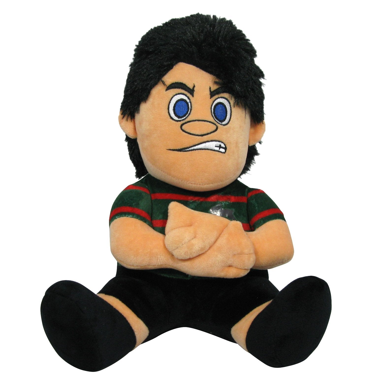 NRL PLAYER DOOR STOP RABBITOHS
