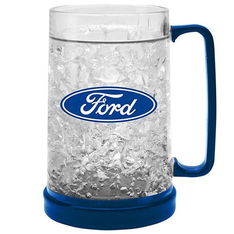 Ford Ezy Freeze Mug
