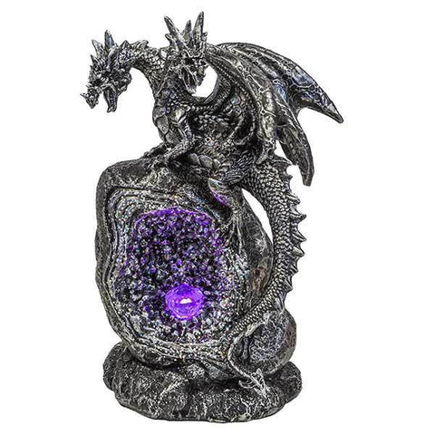 Dragon Cave Light 20cm