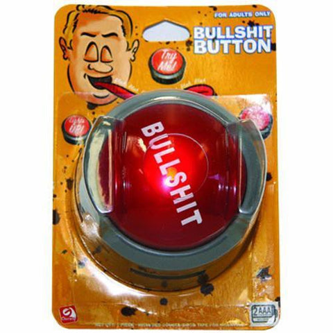 Bullsh*T Button