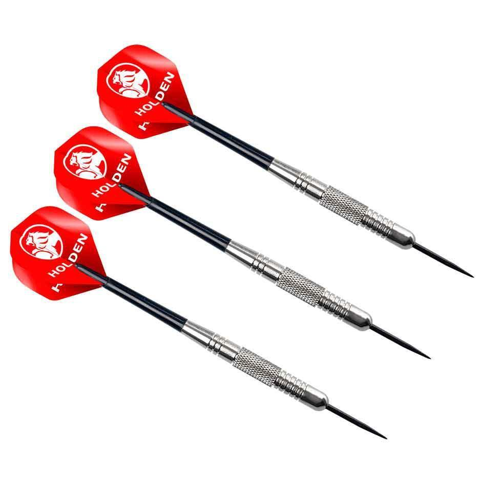 Holden Set of 3 Darts