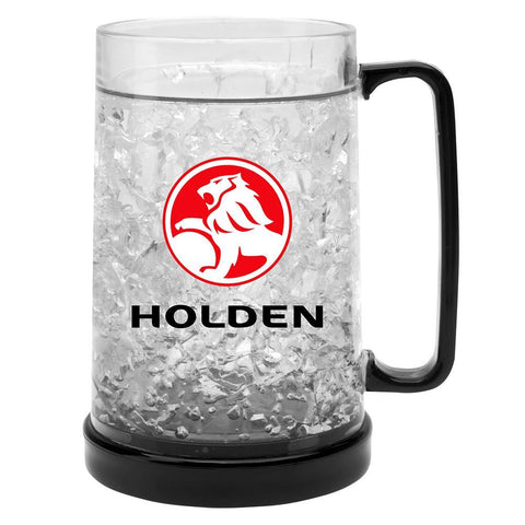 Holden Ezy Freeze Mug