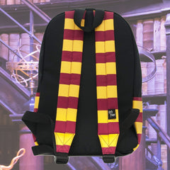 Harry Potter Backpack: Hogwarts