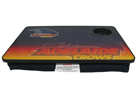 AFL Adelaide Crows Lap Table
