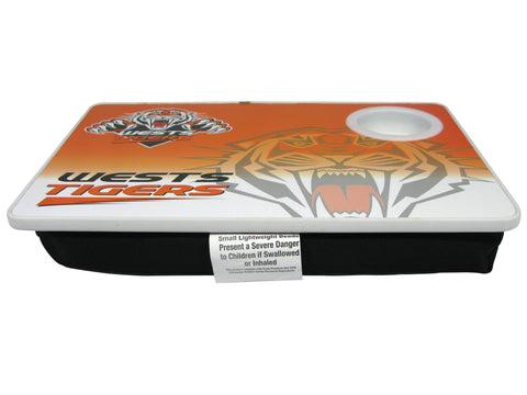 NRL Lap Table Tigers
