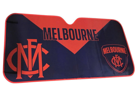 AFL Car Shade Melbourne