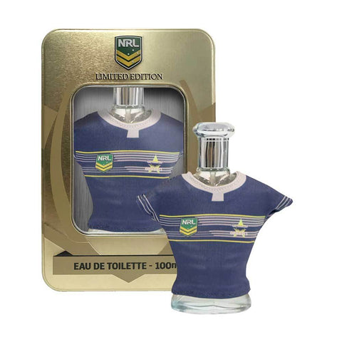 NRL Cologne Cowboys