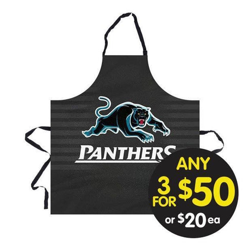 NRL Apron Panthers