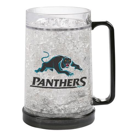 NRL EZY FREEZE MUG PANTHERS 480ML