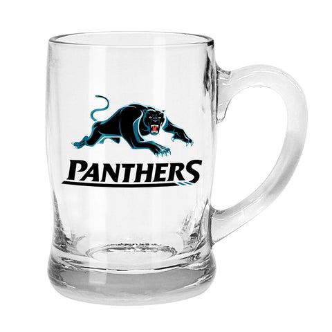 NRL Mini Stein Panthers