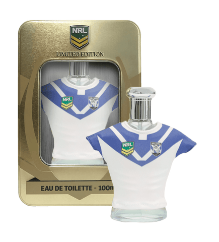 NRL Cologne Bulldogs