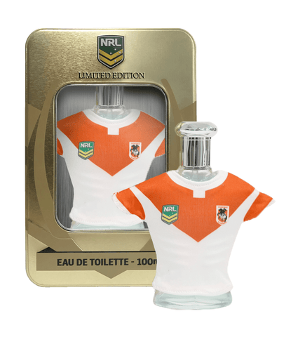 NRL Cologne Dragons