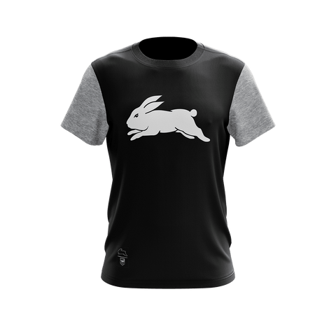 Rabbitohs Mid Winter Tee