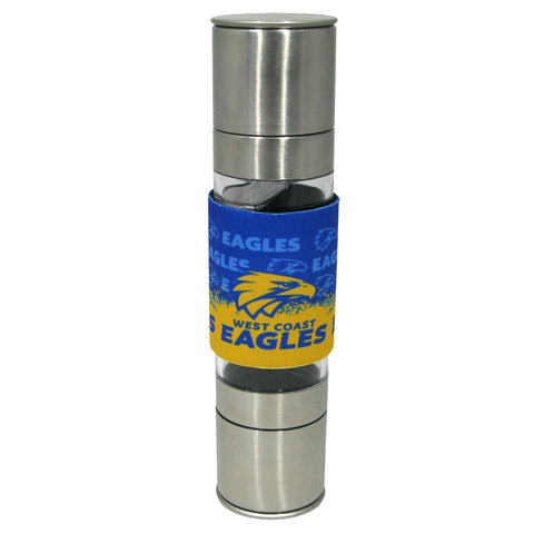 AFL Salt & Pepper West Coast