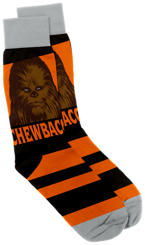 Star Wars Socks Chewy
