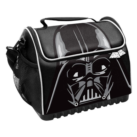 STAR WARS COOLER BAG DARTH