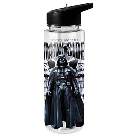 Star Wars 750Ml Drink Bottle