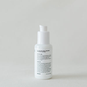 Load image into Gallery viewer, Hydrating Serum