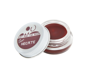 Load image into Gallery viewer, Hecate Lip Paint