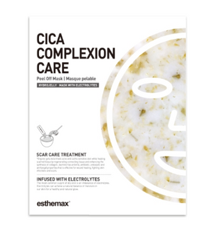Load image into Gallery viewer, CICA COMPLEXION CARE HYDROJELLY™ MASK