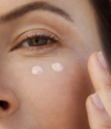 Load image into Gallery viewer, Bright-Eyed 100% Mineral Eye Cream SPF 40