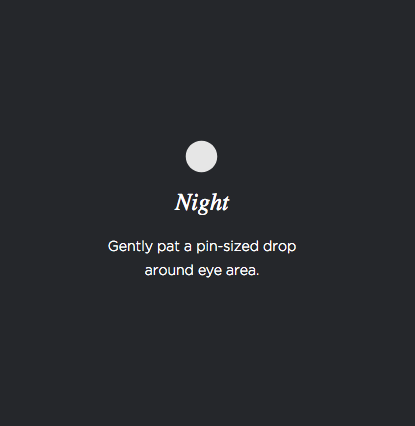Load image into Gallery viewer, Eye Doctor  High-Potency Eye Treatment