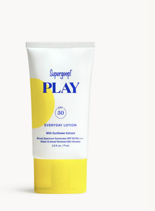 Load image into Gallery viewer, PLAY Everyday Lotion SPF 50 with Sunflower Extract