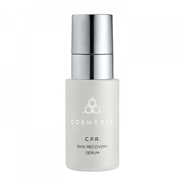 Load image into Gallery viewer, C.P.R. Skin Recovery Serum