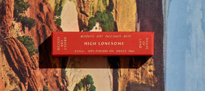 Load image into Gallery viewer, House of Land- High Lonesome Perfume