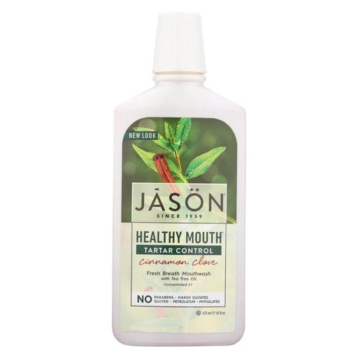product_title], Eco-Friendly Home & Grocery, Jason Natural Products, Green Club