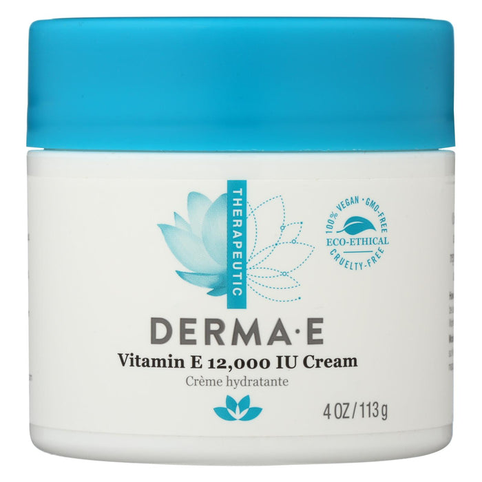 product_title], Eco-Friendly Home & Grocery, Derma E, Green Club
