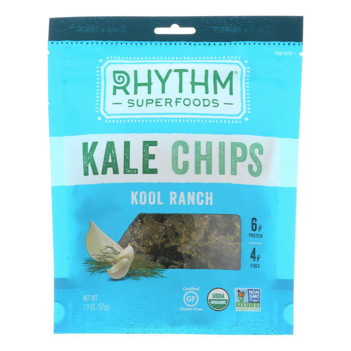 product_title], Eco-Friendly Home & Grocery, Rhythm Superfoods, Green Club