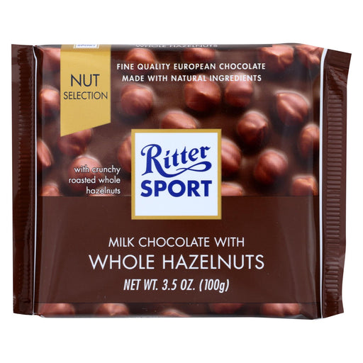 product_title], Eco-Friendly Home & Grocery, Ritter Sport, Green Club