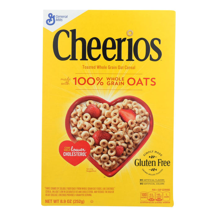 product_title], Eco-Friendly Home & Grocery, General Mills, Green Club