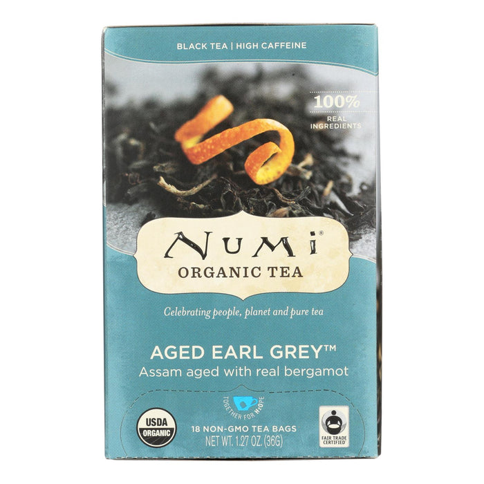 product_title], Eco-Friendly Home & Grocery, Numi Tea, Green Club