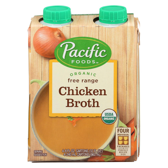 product_title], Eco-Friendly Home & Grocery, Pacific Natural Foods, Green Club