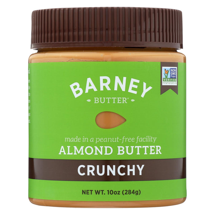 product_title], Eco-Friendly Home & Grocery, Barney Butter, Green Club