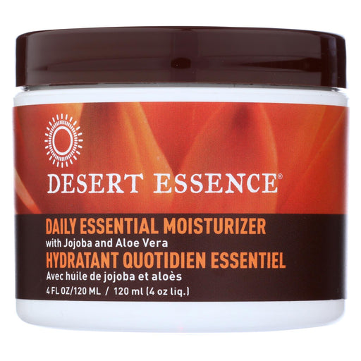 product_title], Eco-Friendly Home & Grocery, Desert Essence, Green Club