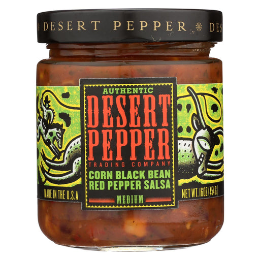 product_title], Eco-Friendly Home & Grocery, Desert Pepper Trading, Green Club