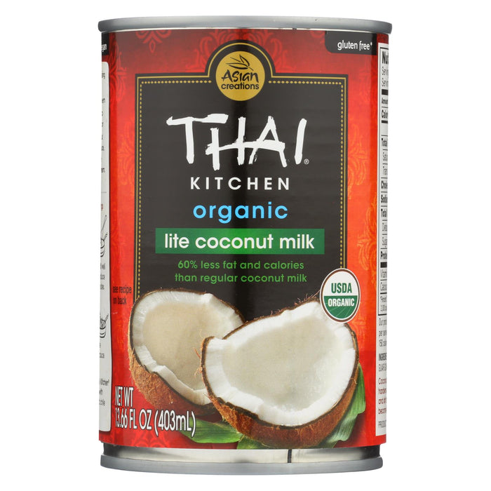 product_title], Eco-Friendly Home & Grocery, Thai Kitchen, Green Club