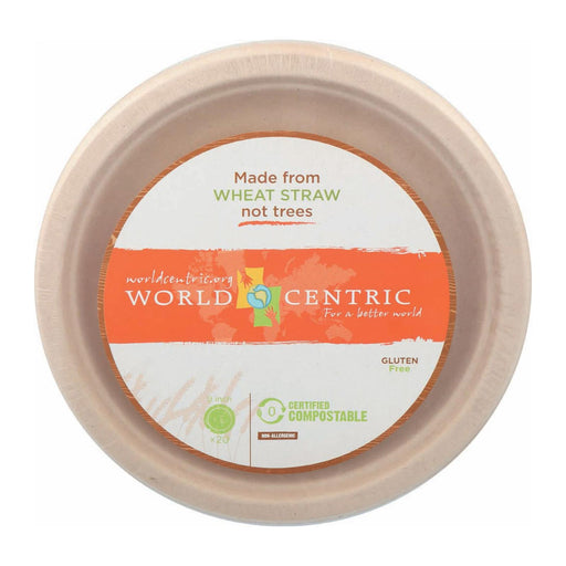 product_title], Eco-Friendly Home & Grocery, World Centric, Green Club