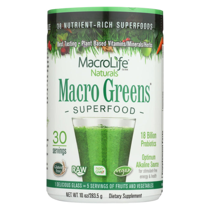 product_title], Eco-Friendly Home & Grocery, Macrolife Naturals, Green Club