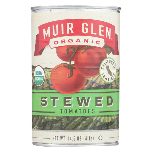 product_title], Eco-Friendly Home & Grocery, Muir Glen, Green Club