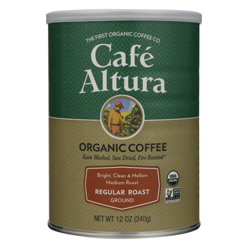 product_title], Eco-Friendly Home & Grocery, Cafe Altura, Green Club