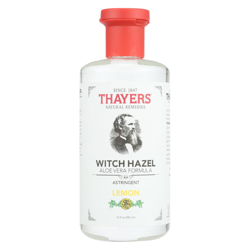 product_title], Eco-Friendly Home & Grocery, Thayers, Green Club