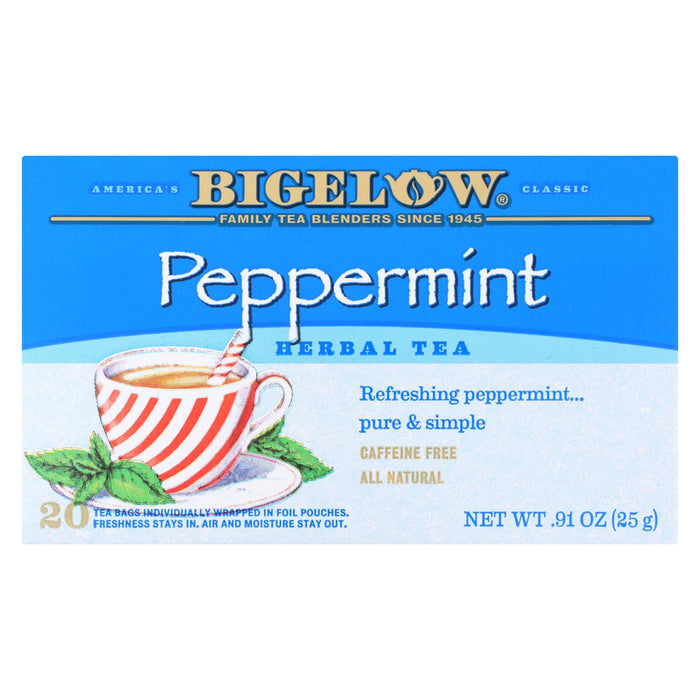 product_title], Eco-Friendly Home & Grocery, Bigelow Tea, Green Club