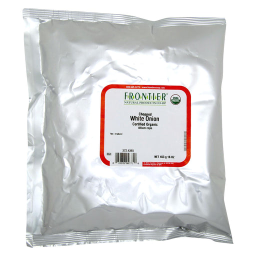 product_title], Eco-Friendly Home & Grocery, Frontier Herb, Green Club