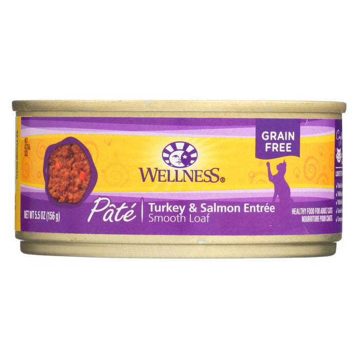 product_title], Eco-Friendly Home & Grocery, Wellness Pet Products, Green Club