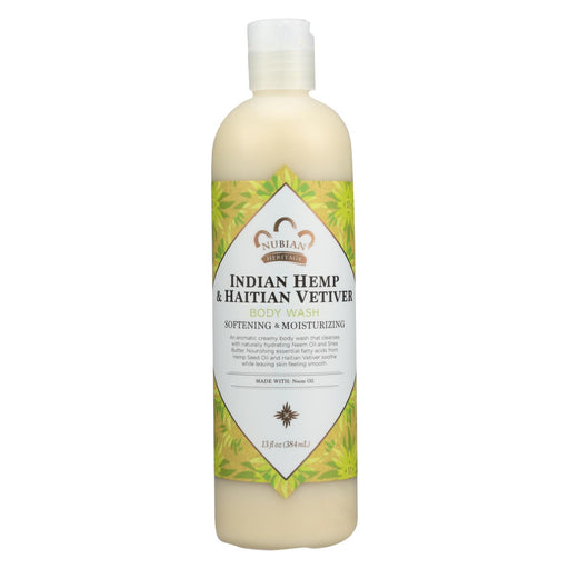 product_title], Eco-Friendly Home & Grocery, Nubian Heritage, Green Club